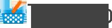 初年傳 - H5網頁手遊平台 - 遊戲中心 加入會員拿虛寶
